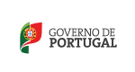 Governo de Portugal | Secretaria de Estado da Cultura